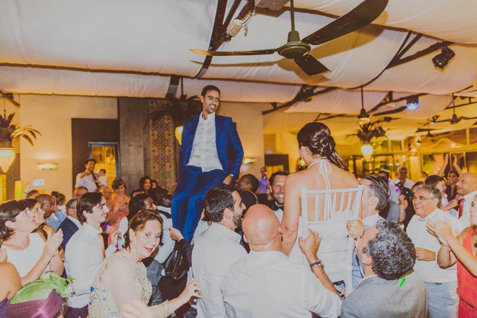 boda judia meridiana alabardero marbella 126
