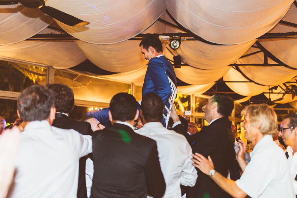 boda judia meridiana alabardero marbella 127