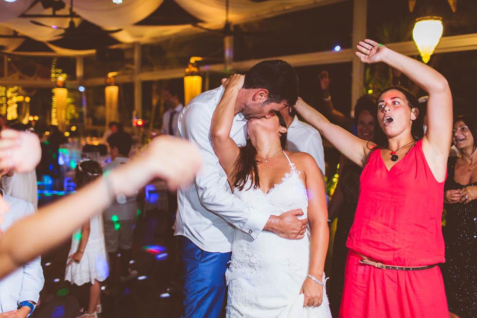 boda judia meridiana alabardero marbella 133
