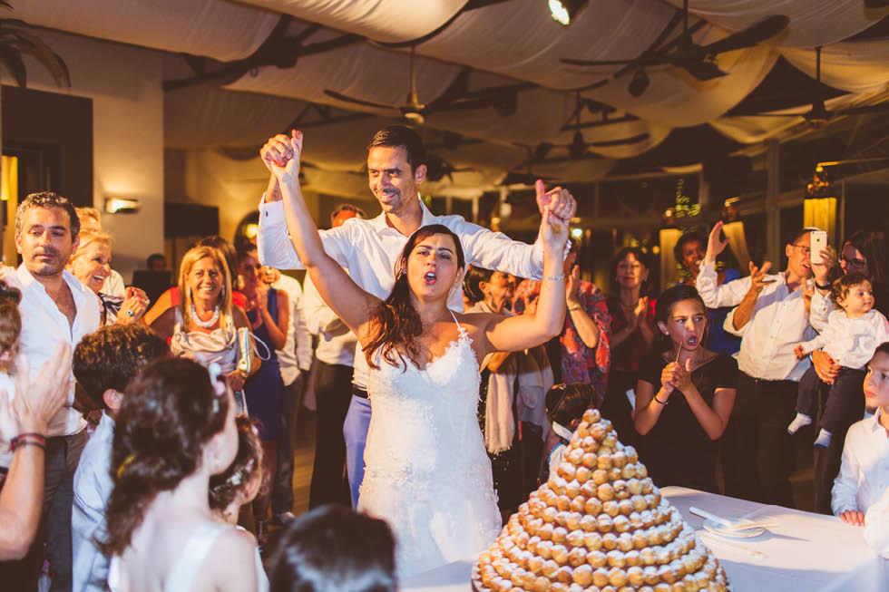 boda judia meridiana alabardero marbella  146