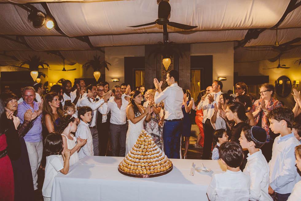boda judia meridiana alabardero marbella 147