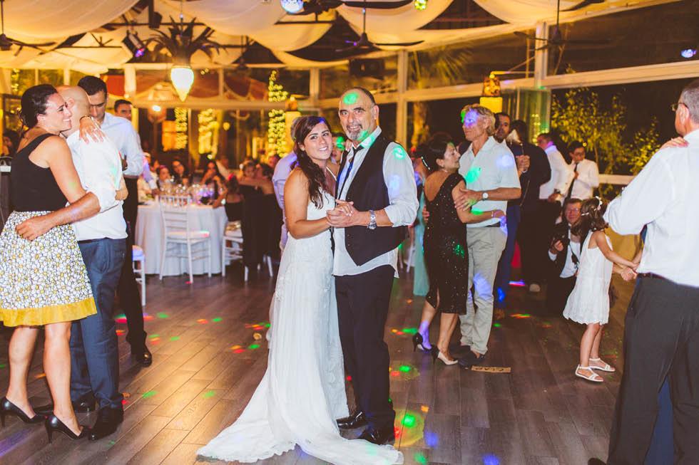 boda judia meridiana alabardero marbella  151