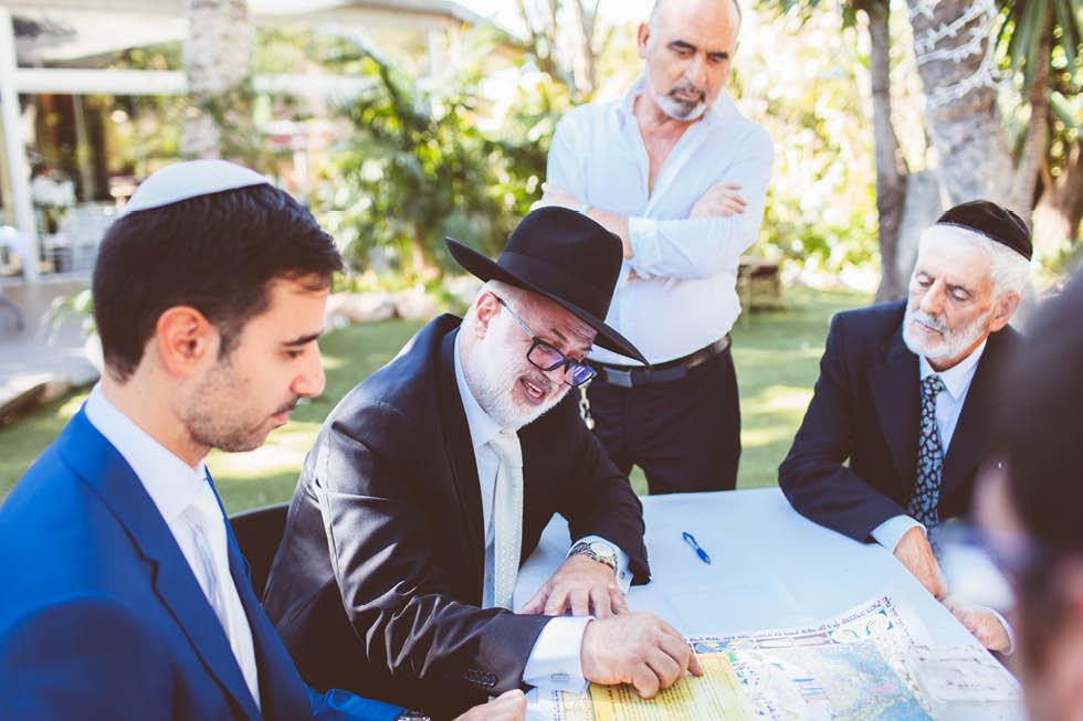 boda judia meridiana alabardero marbella 20