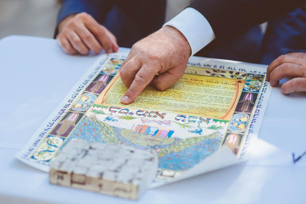 boda judia meridiana alabardero marbella 21