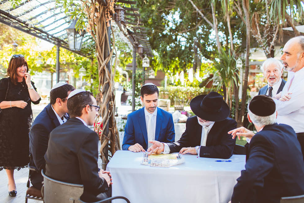 boda judia meridiana alabardero marbella 23
