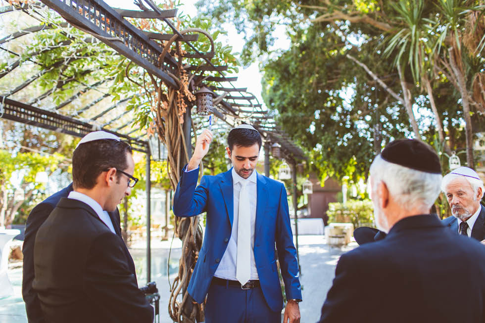 boda judia meridiana alabardero marbella 24
