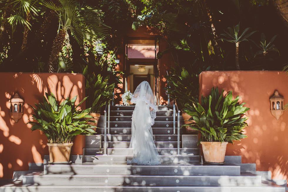 boda judia meridiana alabardero marbella  26