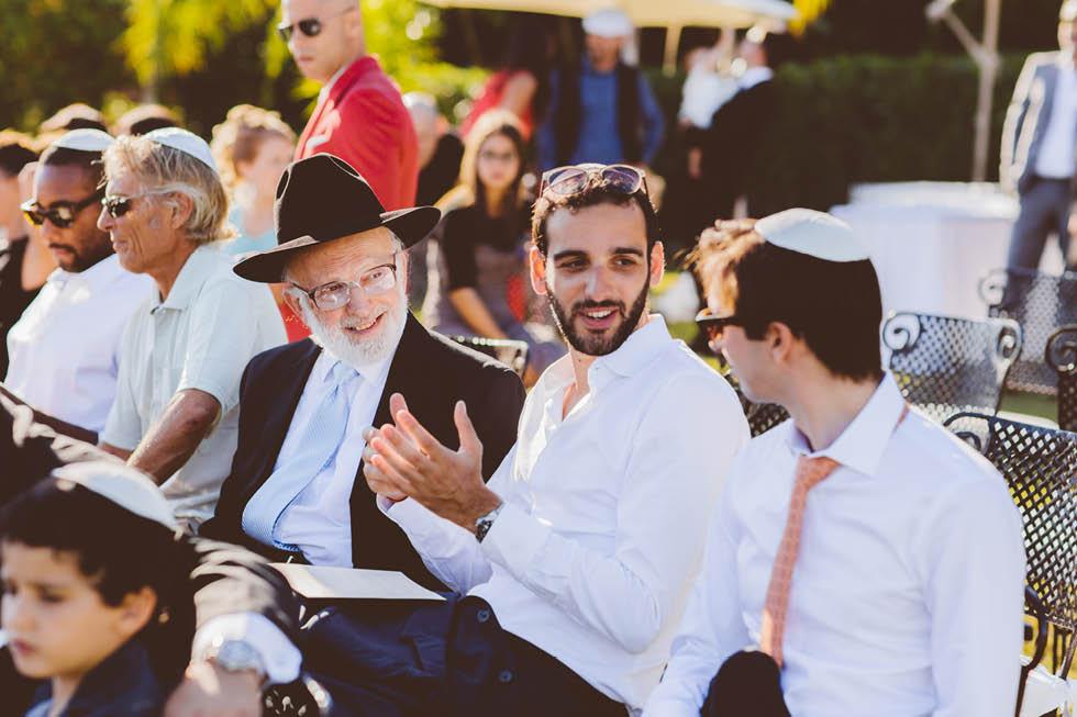 boda judia meridiana alabardero marbella 31