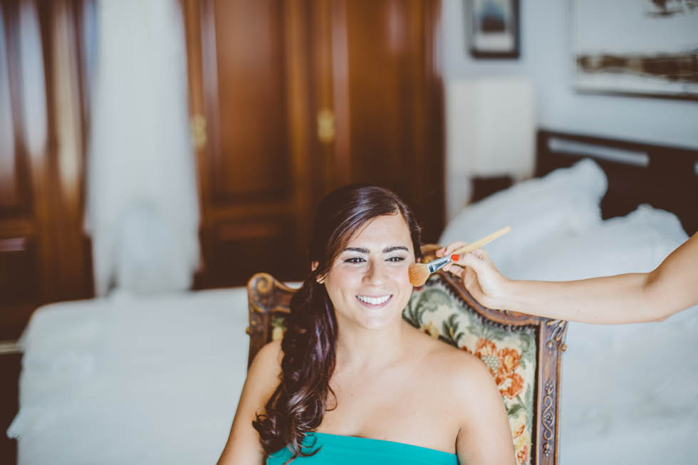 boda judia meridiana alabardero marbella 3