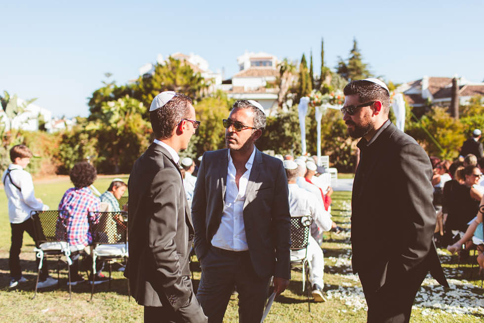 boda judia meridiana alabardero marbella 33
