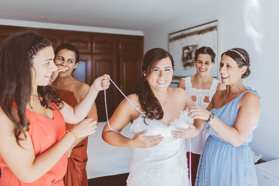 boda judia meridiana alabardero marbella 4