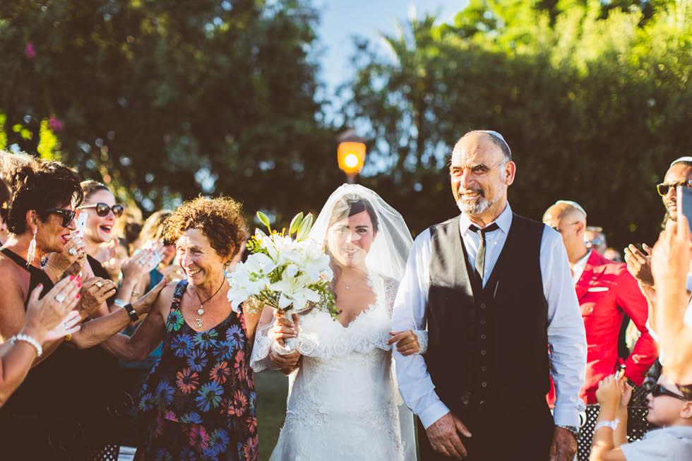 boda judia Marbella