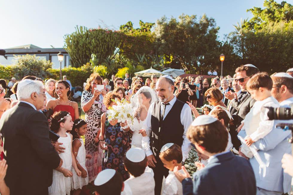 boda judia meridiana alabardero marbella 50