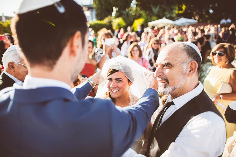 boda judia meridiana alabardero marbella  52