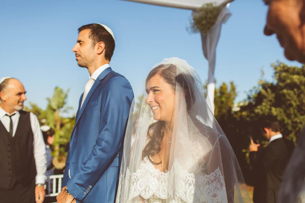 boda judia meridiana alabardero marbella 54