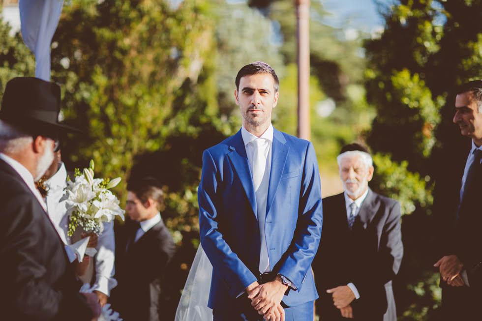boda judia meridiana alabardero marbella 55