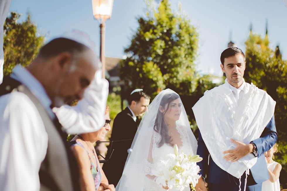 boda judia meridiana alabardero marbella 56