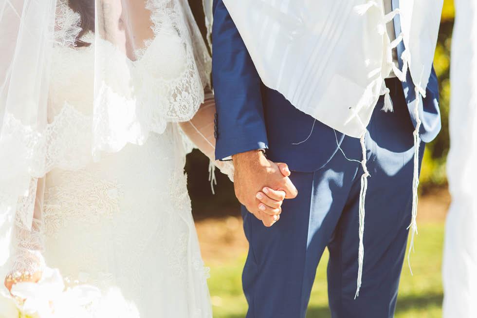 boda judia meridiana alabardero marbella 59