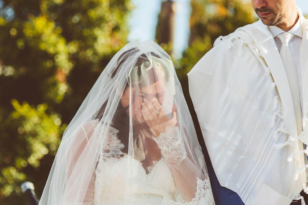 boda judia meridiana alabardero marbella  60