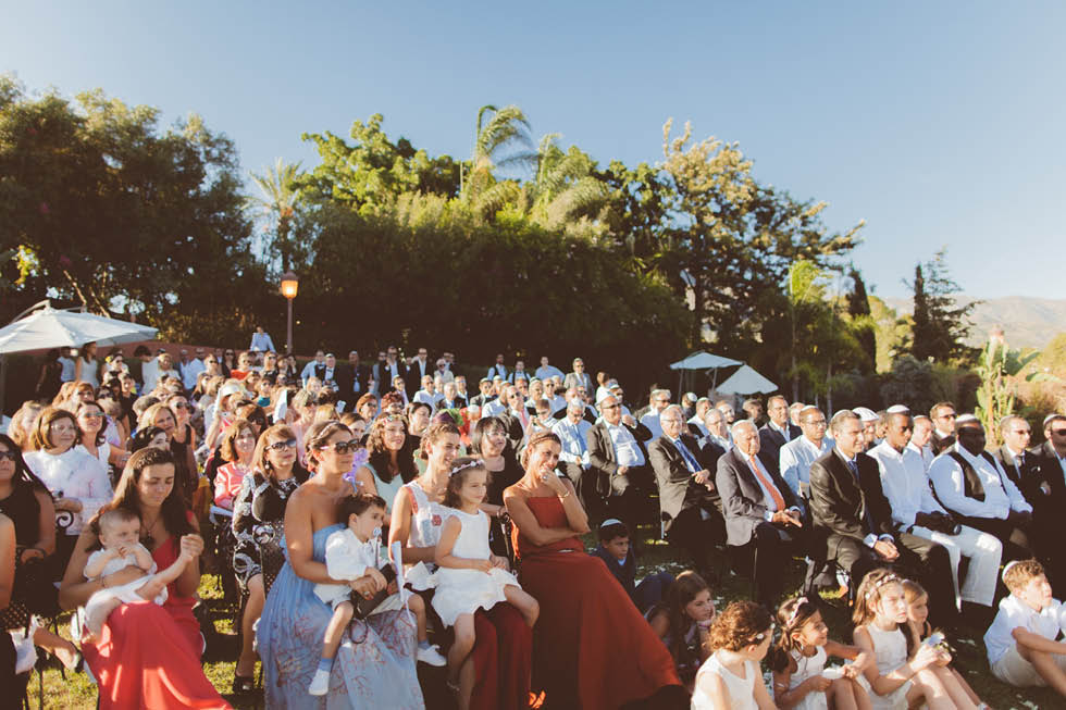 boda judia meridiana alabardero marbella  63