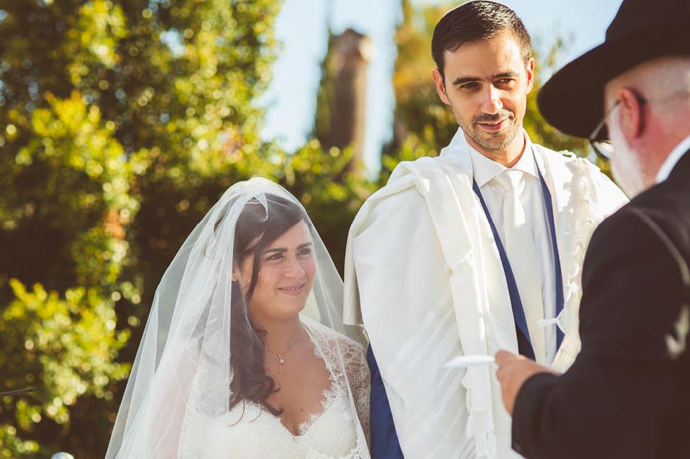 boda judia meridiana alabardero marbella 64