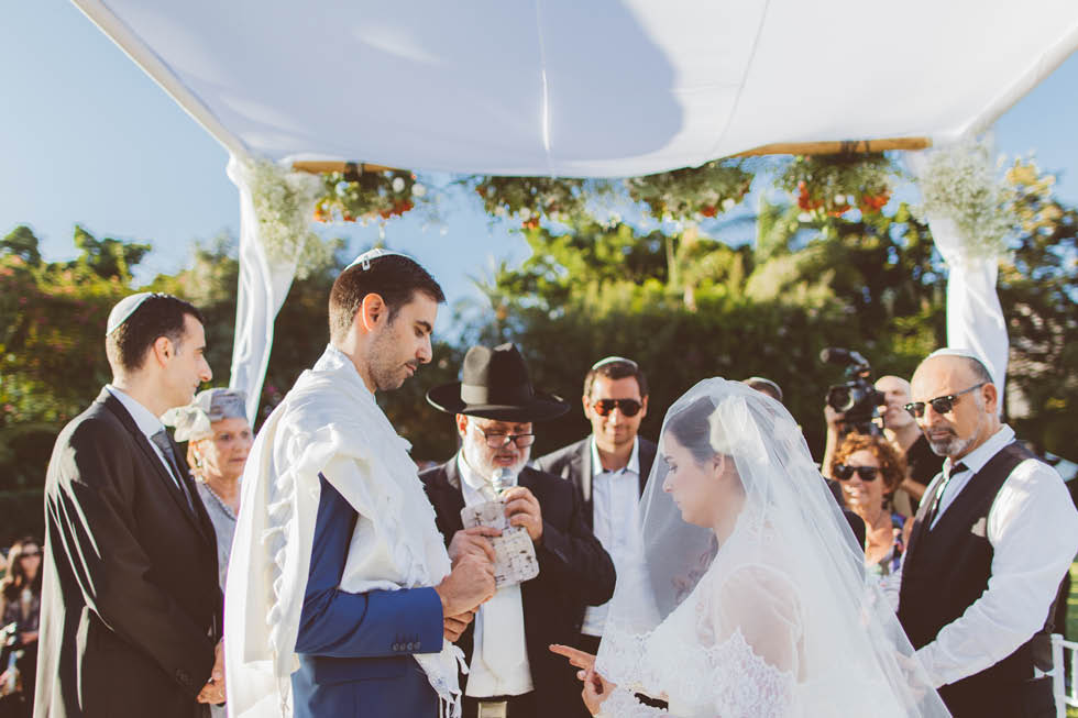 boda judia meridiana alabardero marbella  69