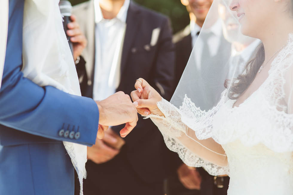 boda judia meridiana alabardero marbella  70