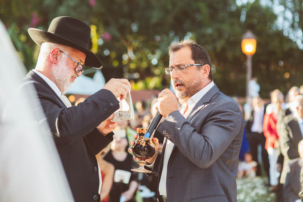 boda judia meridiana alabardero marbella 71