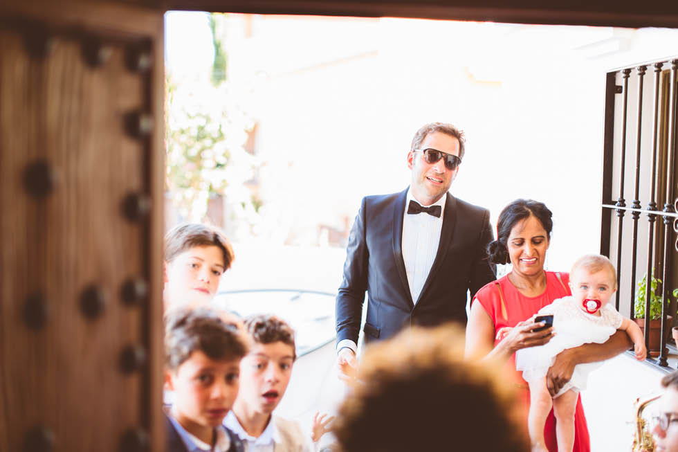 boda judia meridiana alabardero marbella  7