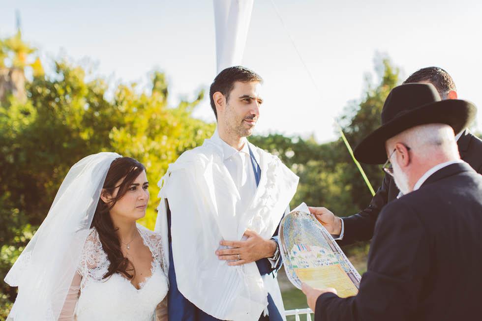 boda judia meridiana alabardero marbella 78