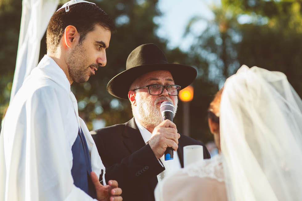boda judia meridiana alabardero marbella  79