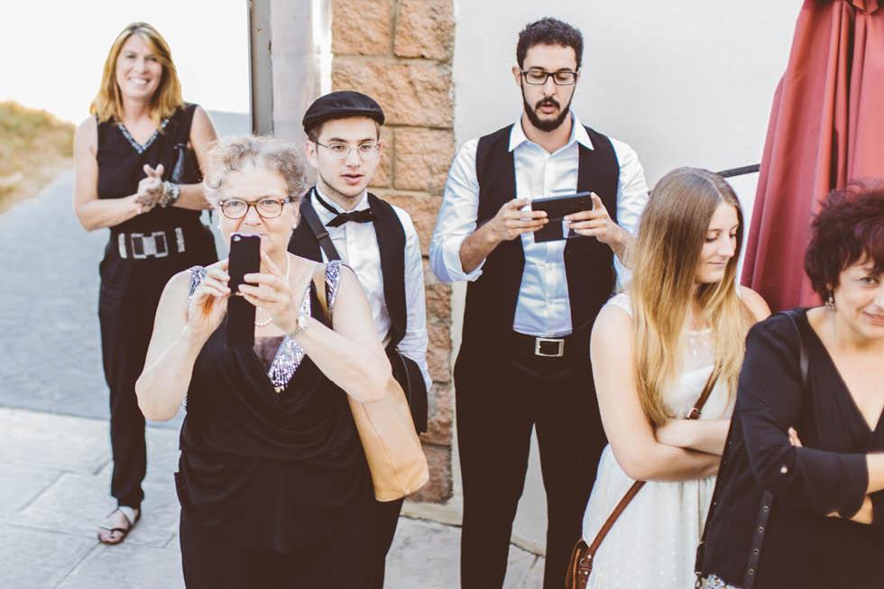 boda judia meridiana alabardero marbella 8