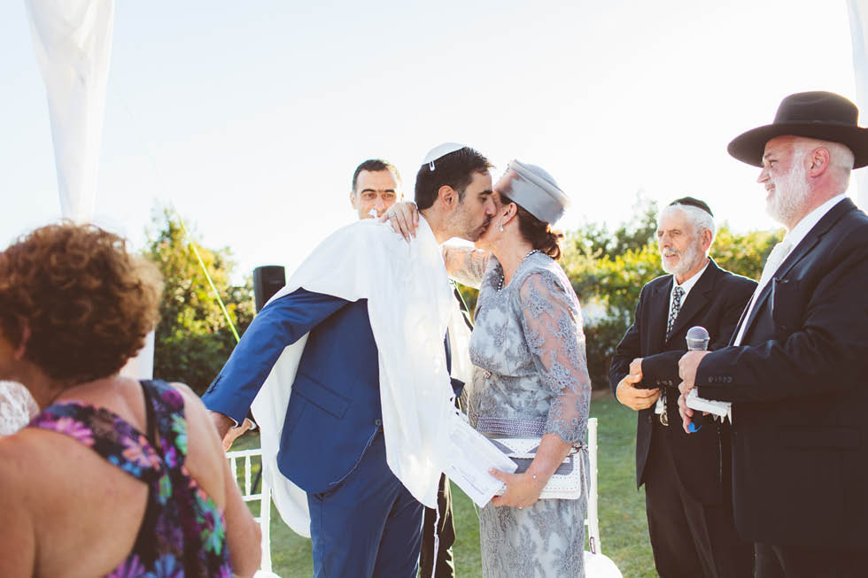 boda judia meridiana alabardero marbella  85