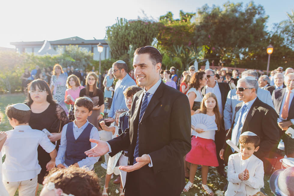 boda judia meridiana alabardero marbella  89