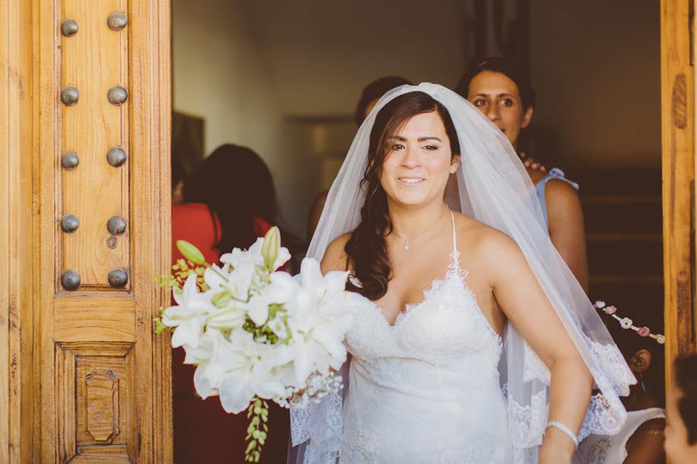 boda judia meridiana alabardero marbella  9