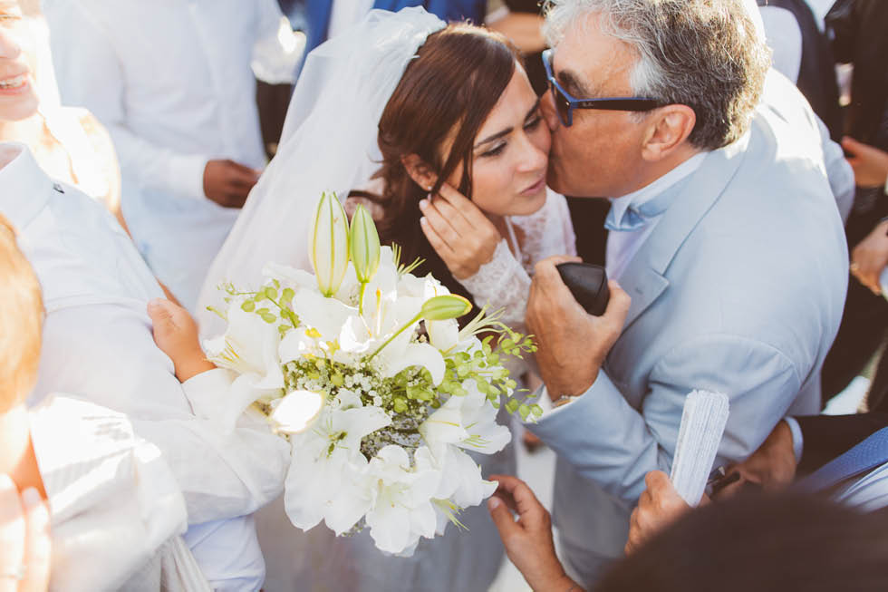 boda judia meridiana alabardero marbella 92