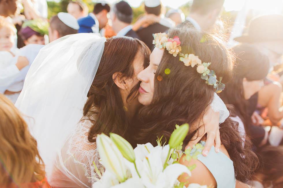boda judia meridiana alabardero marbella 94