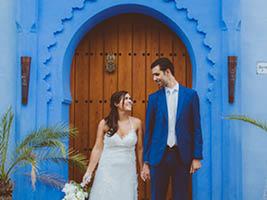 boda judia meridiana alabardero