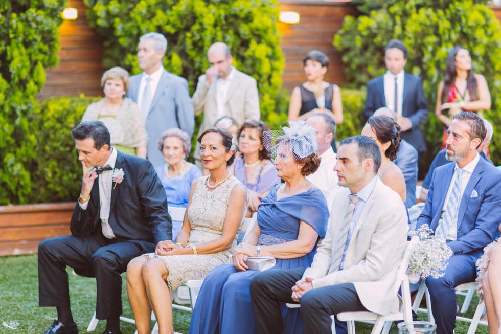 boda parque del rio25