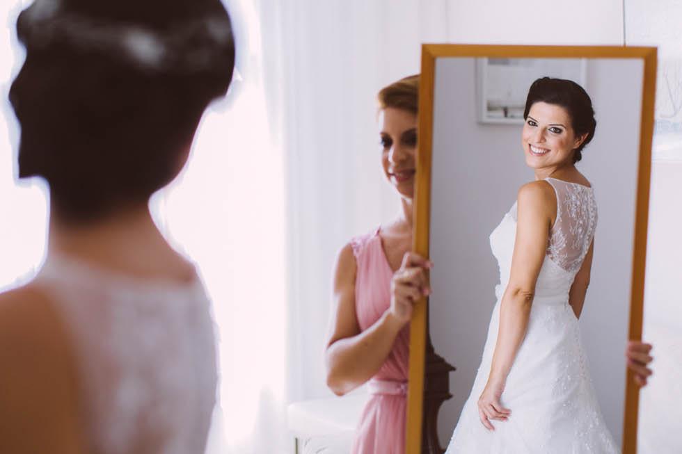 boda señorio lepanto -10