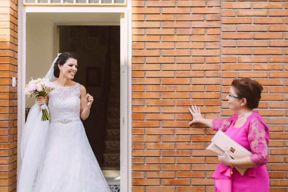 boda señorio lepanto -12