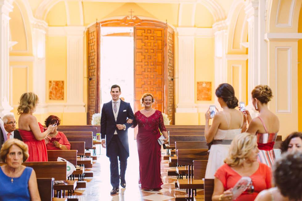 boda señorio lepanto -14