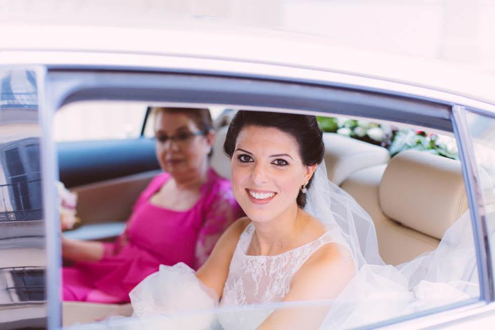 boda señorio lepanto -15