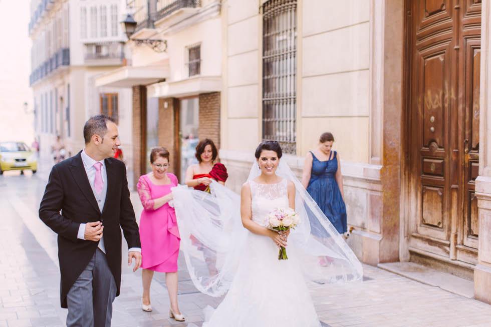 boda señorio lepanto -17