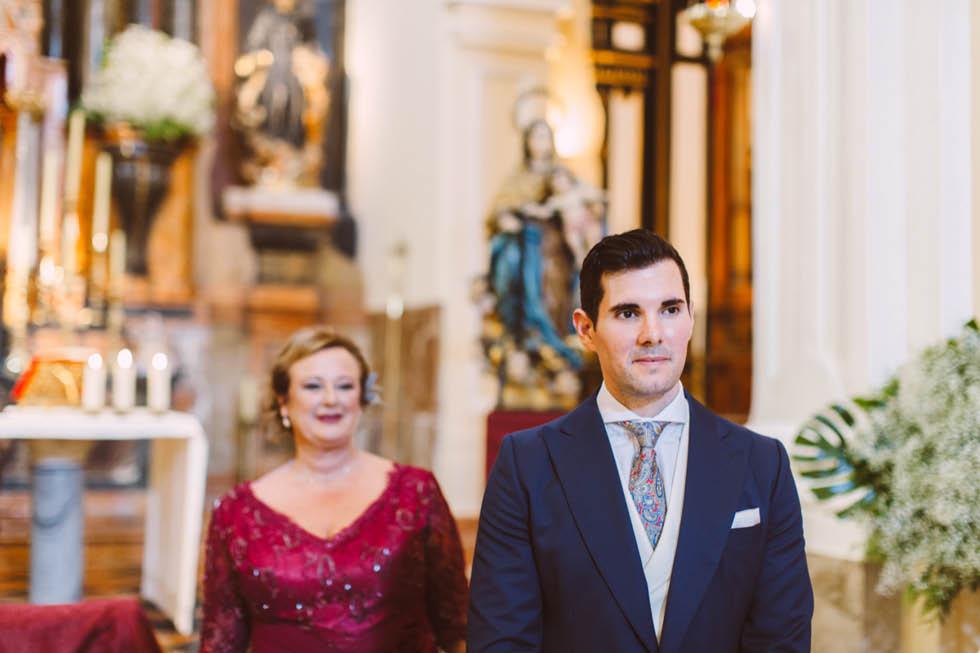 boda señorio lepanto -20