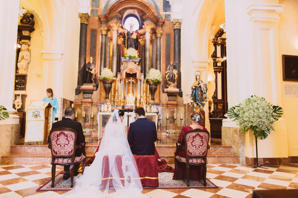 boda señorio lepanto -22