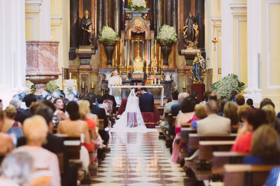 boda señorio lepanto -23
