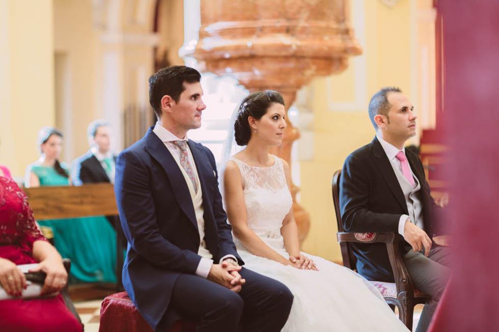 boda señorio lepanto -24