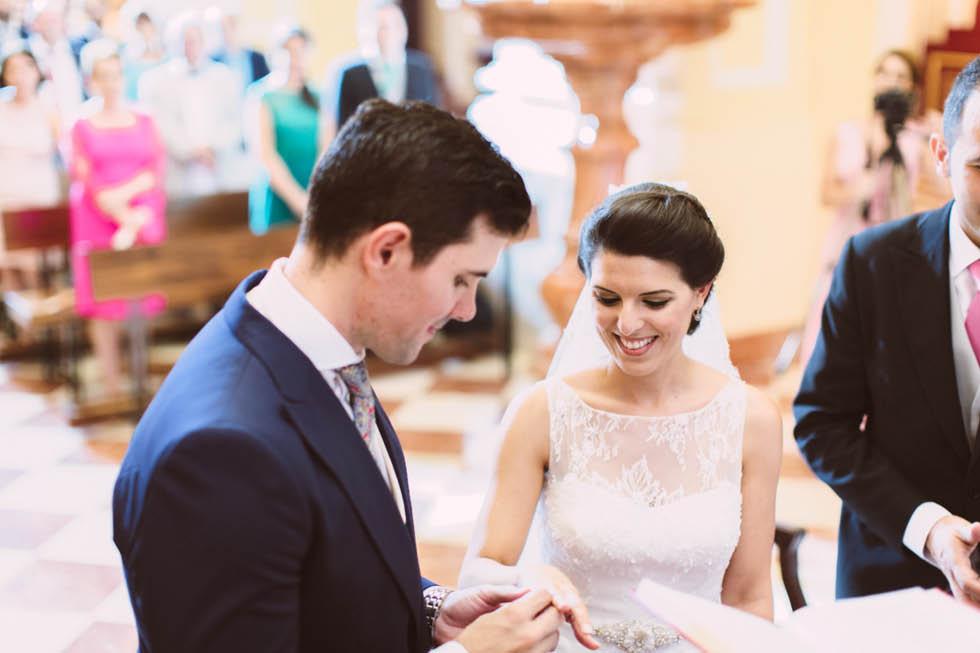 boda señorio lepanto -26