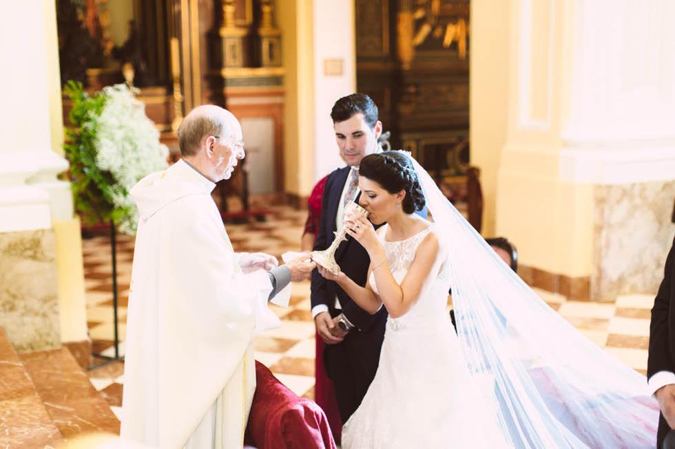 boda señorio lepanto -31